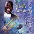 V.1 Great Louis Armstrong