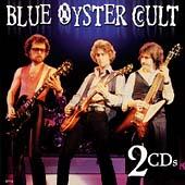 Blue Oyster Cult (Platinum)