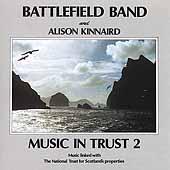 Music In Trust 2