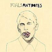Antidotes