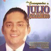 Las Consagradas De Julio Jaramillo