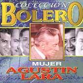 Coleccion Bolero