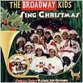 The Broadway Kids