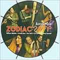 William Mathias: Zodiac Trio; Bax: Elegiac Trio; Jan Bach: Eixteddfod; Rodney Bennett: Sonata After Syrinx / Aureole Trio