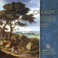 Mozart: Piano Concertos No.20, No.23