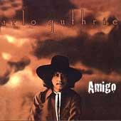 Amigo [Remaster]