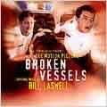 Broken Vessels (Sdtk)