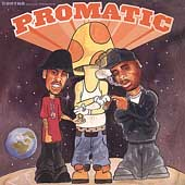 Proof + Dogmatic = Promatic [Edited]