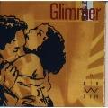 GLO-WORM/グリマー [RBFK-2013]