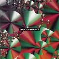 グッド・スポーツ~ユニバーシアード 95年福岡大会式典音楽よりのリミックス盤