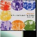 エッセンシャル・ワークス・イン・ザ・スタジオ 1963-1982