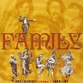 BBCラディオ Vol.1(1968-9)