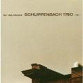 Alex Von Schlippenbach Trio/11のバガテル [EXIP-0111]