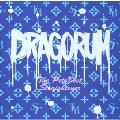DRAGORUM