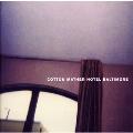 Cotton Mather/ホテル・ボルティモア [ULF-0016]
