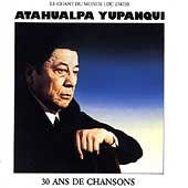 30 Ans De Chansons