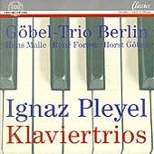 """Dvorak: Quatuor """"americain"""", Quatuor op. 61 / Quatuor Talich"""