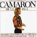 Grands Cantaores Du Flamenco V.15