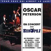 Olympia 1963/Pleyel 1966