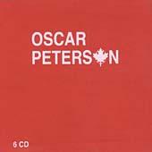 Paris Concert's 1957 - 1969