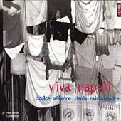 Viva Napoli - Canzoni Villanesche