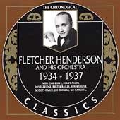 Classics 1934-1937