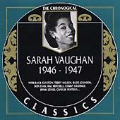 Classics 1946-1947