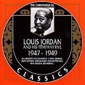 Classics 1947-1949