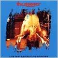 Live 1971 & Early Live Rarities