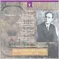 Koussevitsky Vol 8 - Prokofiev: Symphonies 1 & 5, Scythian