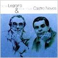 Michel Legrand & Pedro Paulo Castro-Neves