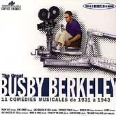 Great Busby Berkeley, The