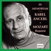 モーツァルト: レクイエム K.626