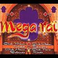Mega Rai Vol.1