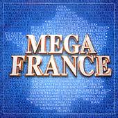 France - Mega France