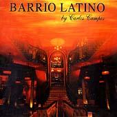 Barrio Latino Vol.1