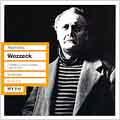 Berg:Wozzeck (In Italian) (1954) [+BT:Berg:Violin Concerto:Josef Szigeti(vn)/Dimitri Mitropoulos(cond)/NBC So]:Nino Sanzogno(cond)/Orchestra Sinfonica e Coro di Roma della RAI/etc