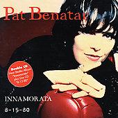 Innamorata/08-15-80 Live