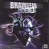 Braindead 2000
