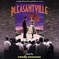 Pleasantville (OST)