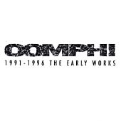 Early Works 1991-1996, The