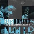 Paramount Tapes, The
