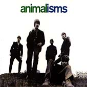Animalisms [Remaster]
