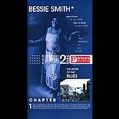 The Story Of The Blues: Bessie Smith
