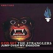 Jump Over My Shadow