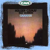 Canaxis - Solo Edition