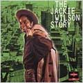 Jackie Wilson Story (The Chicago Years) Volume 2