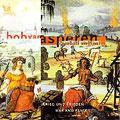 War & Peace - Philips, Gibbons, Byrd, etc / Bob van Asperen
