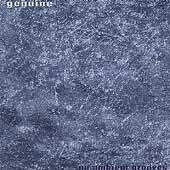 Nu Ambient Grooves, Vol.1