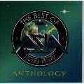 ザ・ベスト・オブ・エイジア~アンソロジー1982-1997